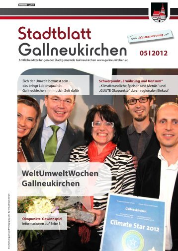 (737 KB) - .PDF - Gallneukirchen