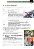 (737 KB) - .PDF - Gallneukirchen - Page 5