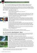 (737 KB) - .PDF - Gallneukirchen - Page 6