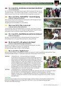 (737 KB) - .PDF - Gallneukirchen - Page 7