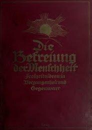 1915 - Det danske Fredsakademi