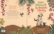 Zum kostenlosen Download des Bilderbuchkinos ... - S. Fischer Verlag