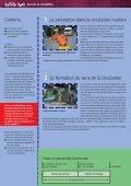 """""""Sens de la circulation"""" du BPA - Bike2school - Page 2"""