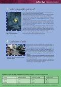 """""""Sens de la circulation"""" du BPA - Bike2school - Page 3"""