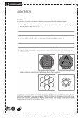 """""""Sens de la circulation"""" du BPA - Bike2school - Page 7"""