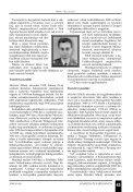 hírek – halálozás - Földmérési és Távérzékelési Intézet - Page 2