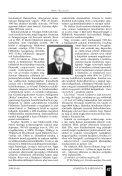 hírek – halálozás - Földmérési és Távérzékelési Intézet - Page 4