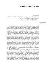 pdf (129 KB)