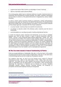 English summary - Convention on Biological Diversity - Page 4