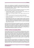 English summary - Convention on Biological Diversity - Page 7