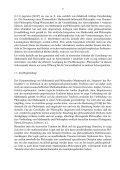 Philosophie im Rahmen der curricularen Struktur ... - Friedrich Kümmel - Page 2