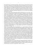 Philosophie im Rahmen der curricularen Struktur ... - Friedrich Kümmel - Page 3