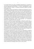 Philosophie im Rahmen der curricularen Struktur ... - Friedrich Kümmel - Page 4