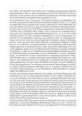 Philosophie im Rahmen der curricularen Struktur ... - Friedrich Kümmel - Page 7