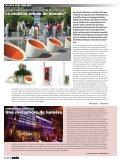 Télécharger le pdf - Fugues - Page 6