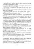 Pravilnik o gospodarenju otpadnim vozilima NN 136/06 - Page 2