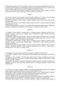 Pravilnik o gospodarenju otpadnim vozilima NN 136/06 - Page 4