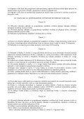 Pravilnik o gospodarenju otpadnim vozilima NN 136/06 - Page 6