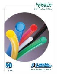 Nylotbe - Fluidraulics Inc