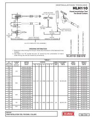hand tools.p65 - Frank Drucklufttechnik