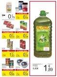 2a unidad -50% - Carrefour España - Page 2
