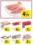 2a unidad -50% - Carrefour España - Page 3
