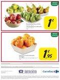 2a unidad -50% - Carrefour España - Page 4