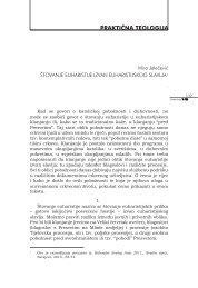 pdf (161 KB), Hrvatski, Str. 109