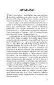 Beast of Revelation.pdf - Friends of the Sabbath Australia - Page 4