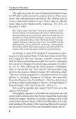 Beast of Revelation.pdf - Friends of the Sabbath Australia - Page 5
