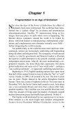 Beast of Revelation.pdf - Friends of the Sabbath Australia - Page 6