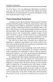 Beast of Revelation.pdf - Friends of the Sabbath Australia - Page 7