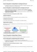 RESMED_Tecnologia AutoSet.pdf - FisioCare - Page 2