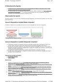 RESMED_Tecnologia AutoSet.pdf - FisioCare - Page 3