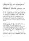 Henry Van De Velde - fr - Flandes y Bruselas - Page 2