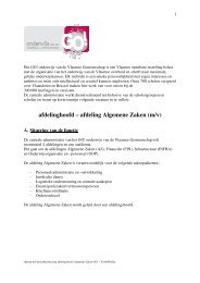 functiebeschrijving_en_selectieprocedure_afdelingshoofd_GO!.doc