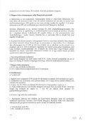 Styrelseprotokoll 101126 - Svenska Fysikersamfundet - Page 2