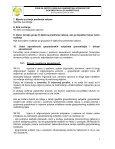 dokumentacija za nadmetanje - Fond za zaštitu okoliša i energetsku ... - Page 5