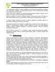 dokumentacija za nadmetanje - Fond za zaštitu okoliša i energetsku ... - Page 6