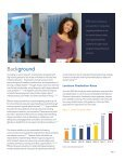 Student Perceptions of Graduation Support Programs in Louisiana ... - Page 5