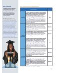 Student Perceptions of Graduation Support Programs in Louisiana ... - Page 7