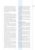 Meglio prima … - Frühkindliche Bildung in der Schweiz - Page 2