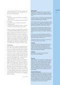 Meglio prima … - Frühkindliche Bildung in der Schweiz - Page 4