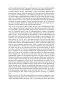 Friedrich Kümmel Ich und Selbst in Shankaras advaita-Lehre. Die ... - Page 2