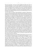 Friedrich Kümmel Ich und Selbst in Shankaras advaita-Lehre. Die ... - Page 3