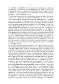 Friedrich Kümmel Ich und Selbst in Shankaras advaita-Lehre. Die ... - Page 4