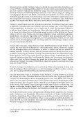 Man kennt die Gerüchte« - Page 2