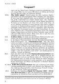 Ausgabe 1 - Fachschaft Raumplanung - Page 4