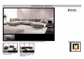 casada polster copper brosch re als pdf flamme m bel. Black Bedroom Furniture Sets. Home Design Ideas