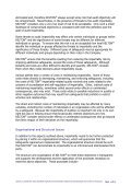 Impartiality and Conflict of Interest Procedure - Page 5
